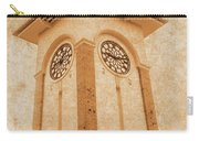 Sandgate Town Hall Carry-all Pouch