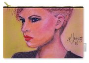 Sassoon Series Two Carry-all Pouch