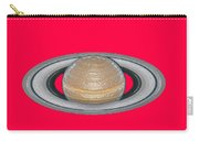 Saturnian Image 2 Carry-all Pouch