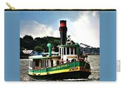 Savannah Belles Ferry Carry-all Pouch