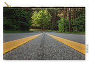 Scenic Drive 2 Carry-all Pouch