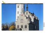 Schloss Lichtenstein Carry-all Pouch