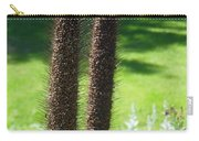 Seed Stalks 2 Carry-all Pouch
