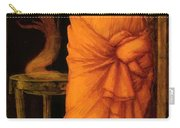 Sibylla Delphica Carry-all Pouch