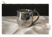 Silver Cup Carry-all Pouch