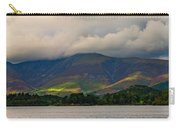 Skiddaw Panorama Carry-all Pouch