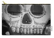 Skulldrudgery Carry-all Pouch