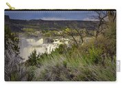 Snake River Canyon Carry-all Pouch
