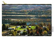 South Wenatchee Fall Carry-all Pouch