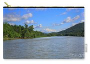 Southern Lake Champlain Carry-all Pouch