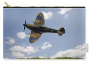 Spitfire Mk356 Carry-all Pouch