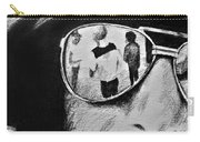 Springsteen Reflection Carry-all Pouch