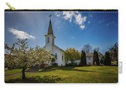 St. Paul's Catholic Church 2 Carry-all Pouch