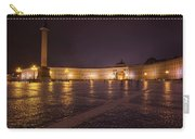 St. Petersburg Palace Square Carry-all Pouch