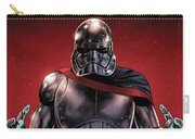 Star Wars Captain Phasma Carry-all Pouch