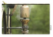 Steam Whistle Carry-all Pouch
