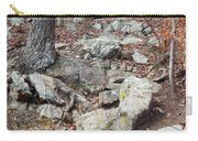 Steep Trails Carry-all Pouch