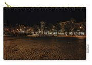 stora torget Enkoeping #i0 Carry-all Pouch by Leif Sohlman