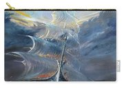Storm Creators Beaufort Sea Carry-all Pouch