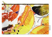 Summers Design Carry-all Pouch