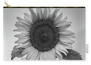 Sunflowers 10 Carry-all Pouch
