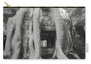 Ta Phrom Carry-all Pouch