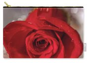 The Magic Of Roses Carry-all Pouch