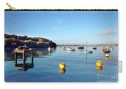 The Mylor Dolphin Carry-all Pouch