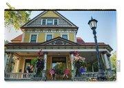 The Rivertown Inn Stillwater Minnesota Carry-all Pouch