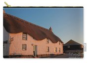 Tinker Taylor Cottage Cornwall Carry-all Pouch
