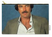 Tom Selleck, Actor Carry-all Pouch