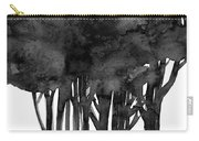 Tree Impressions 1l Carry-all Pouch