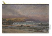 Trevose Head Carry-all Pouch