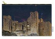 Trim Castle Carry-all Pouch