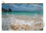 Tropical Fantastic View Carry-all Pouch