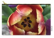Tulip Beauty Carry-all Pouch