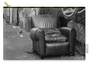 U Street Chair Washington Dc Carry-all Pouch