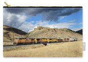 Up 5852 Carry-all Pouch