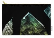 Urban Grunge Collection Set - 02 Carry-all Pouch