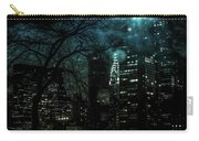 Urban Grunge Collection Set - 03 Carry-all Pouch