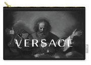 Versace-3 Carry-all Pouch