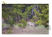 W755 Carry-all Pouch by Joshua Able's Wildlife