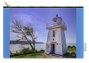 Walton Lighthouse Carry-all Pouch