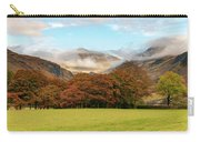 Wasdale Carry-all Pouch
