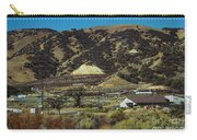 Wenatchee Farm Carry-all Pouch