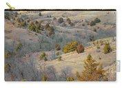 West Dakota Hills Reverie Carry-all Pouch