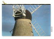 Whitburn Windmill Carry-all Pouch