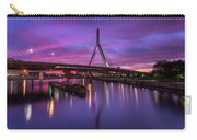 Zakim Sunset Carry-all Pouch