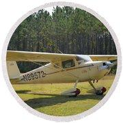'46 Cessna 140 Men's T-Shirt (Athletic Fit)