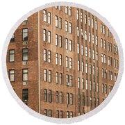 Apartment-apartments-more Apartments Round Beach Towel